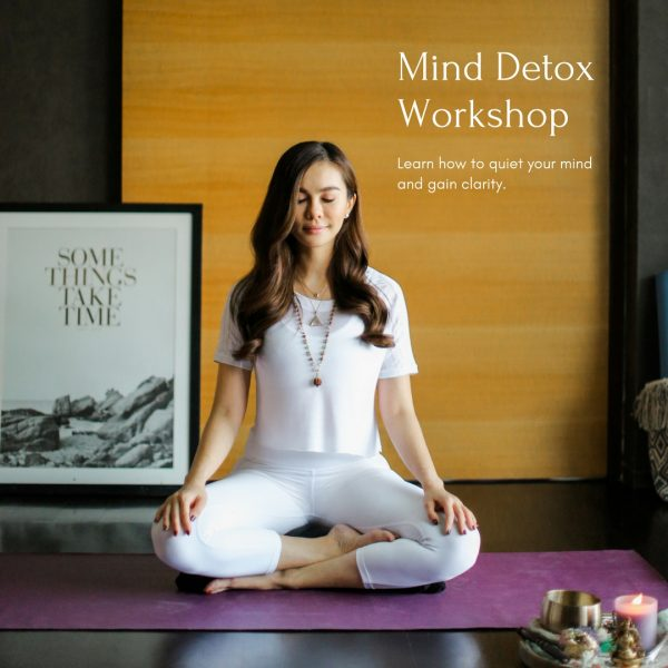 meditation for website